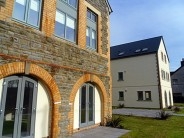2 bed Apartment for sale in PONTYCLUN