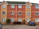 2 bed new Flat to rent in O'LEARY DRIVE CARDIFF BAY