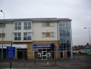 2 bed new Apartment in Parkfield House...