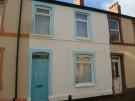 House Share in Rhymney Street, Cardiff