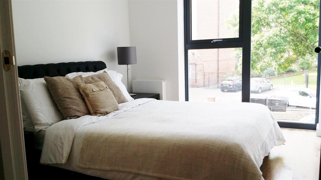 Bedroom 2....jpg
