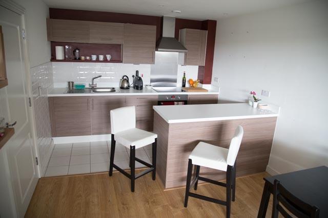 Kitchen.jpeg.jpg