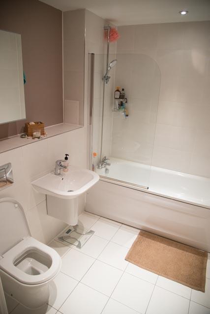 Bathroom.jpeg.jpg