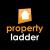 Property Ladder, Norwich