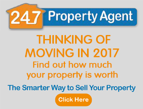 Get brand editions for 247 Property Agent, Ewell