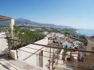 3 bed home for sale in Nerja, Málaga, Andalusia