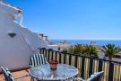 2 bed Town House for sale in Nerja, Málaga, Andalusia