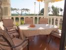 Torrox Apartment for sale