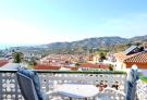 2 bedroom Terraced property for sale in Nerja, Málaga, Andalusia