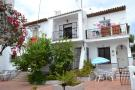 2 bed Terraced house for sale in Nerja, Málaga, Andalusia