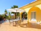 Villa for sale in Nerja, Málaga, Andalusia