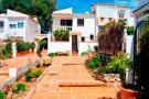Nerja Terraced house for sale