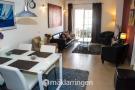 Livingroom - terrace