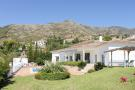 4 bedroom Detached home for sale in Mijas, Málaga, Andalusia