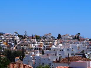 2 bed Villa in Nerja, M�laga, Andalusia