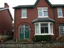 Flat Share in Princes Road, Ansdell...