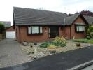 Detached Bungalow to rent in Shaftesbury Close...