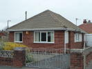 Detached Bungalow in Blenheim Place...