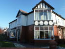 semi detached property in Central Drive, Ansdell...