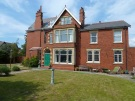 5 bed Detached property to rent in Clifton Drive, Ansdell...
