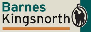 Barnes Kingsnorth, Tonbridgebranch details