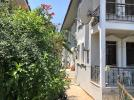 Apartment for sale in Dalyan, Ortaca, Mugla