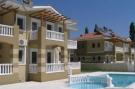 3 bedroom Apartment for sale in Okçular, Ortaca, Mugla