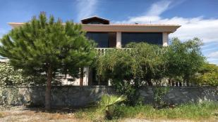 Detached Villa in Dalyan, Ortaca, Mugla