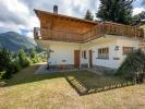 Chalet for sale in Chalet Le Sapin