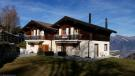 3 bedroom semi detached home for sale in 4 Sentier des Champis