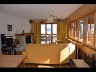 2 bed Apartment for sale in Impasse des Rocailles 4