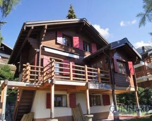 Chalet for sale in 922 ROSELLE