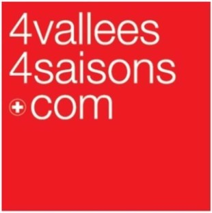 4vallees4saisons.com, La Tzoumazbranch details