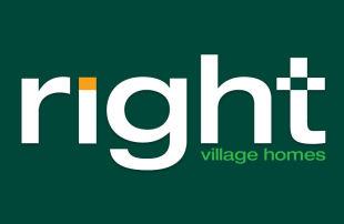 Right Village Homes, Chelmsfordbranch details