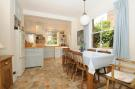 property to rent in Highbury Terrace, London...