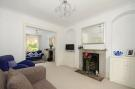 3 bed home for sale in Sudeley Street, London...