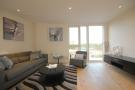 2 bedroom Apartment in Devises Street, London...