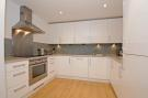 Flat for sale in Orsman Road, London, N1