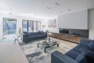 5 Bedroom End Of Terrace House For Sale In Highbury New Park London N5 N5