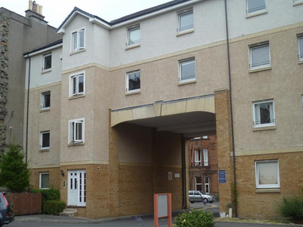 2 Bedroom Flat To Rent In Hermitage Park Lea Edinburgh Eh6 Eh6