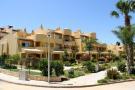 Apartment in Ferragudo,  Algarve
