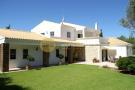 Villa for sale in Serra e Mar, Alvor...