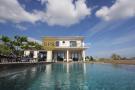5 bed Villa for sale in Carvoeiro,  Algarve