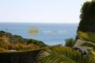 4 bedroom Villa in Carvoeiro,  Algarve
