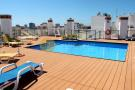 2 bedroom Apartment for sale in Alvor,  Algarve