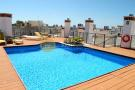 2 bedroom Apartment in Alvor,  Algarve