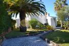 2 bed Villa in Carvoeiro,  Algarve