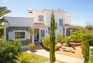 Villa in Porches,  Algarve