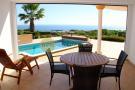 3 bedroom Villa for sale in Vale da Lapa, Carvoeiro...