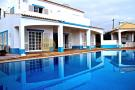 4 bedroom Villa for sale in Val del Rei, Carvoeiro...